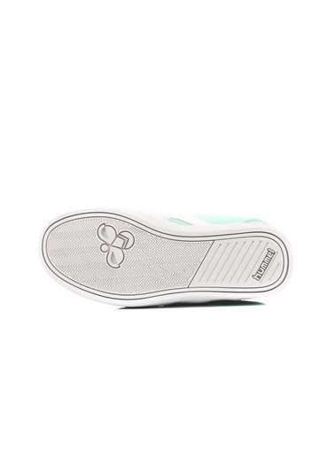 Hummel Spor Ayakkabı Yeşil